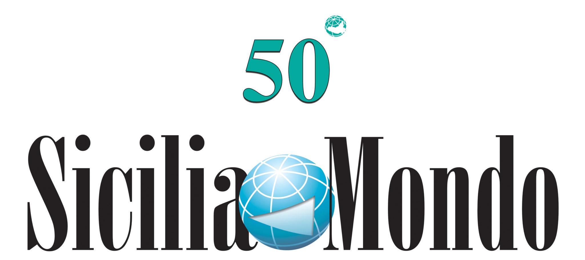 Sicilia Mondo